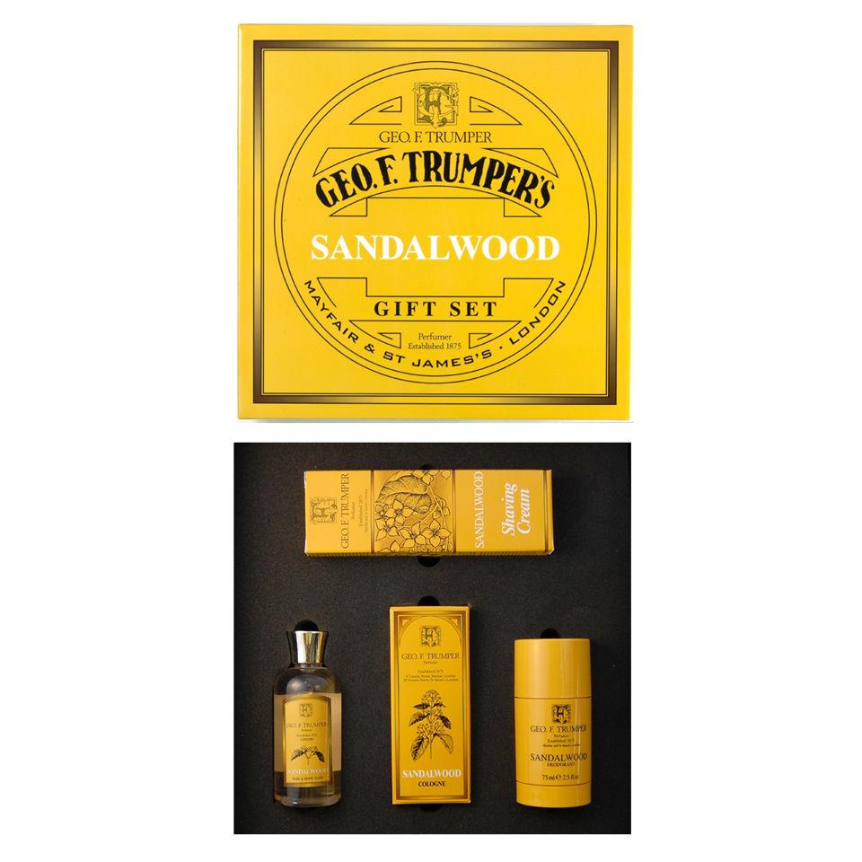 geo-f-trumper-sandalwood-gift-box
