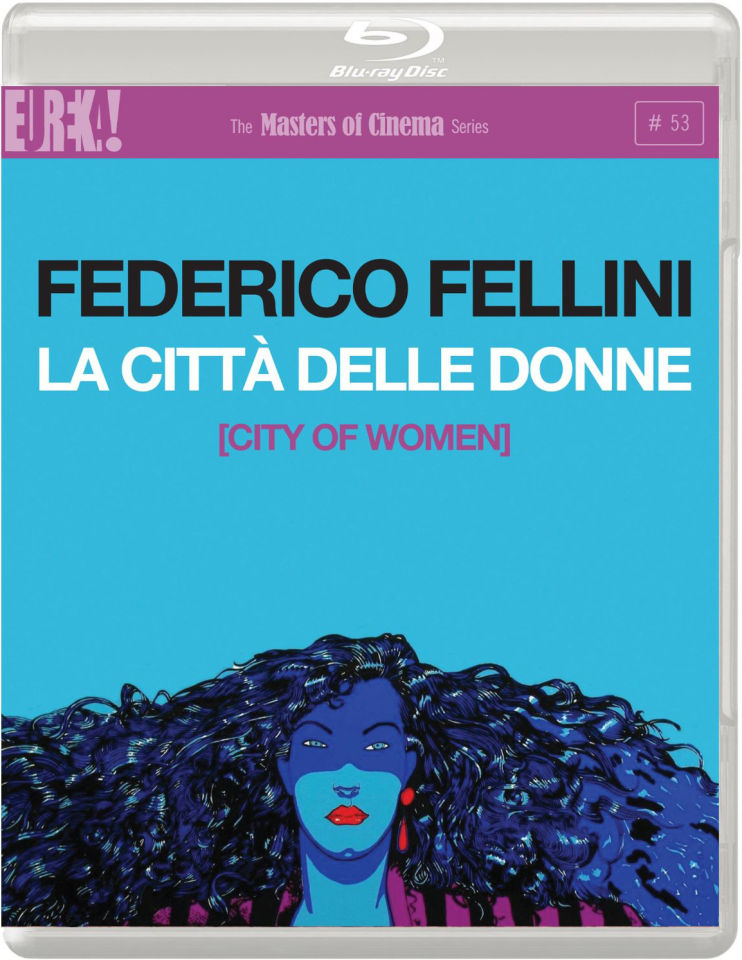 city-of-women-la-citta-delle-donne-la-cite-des-femmes-masters-of-cinema
