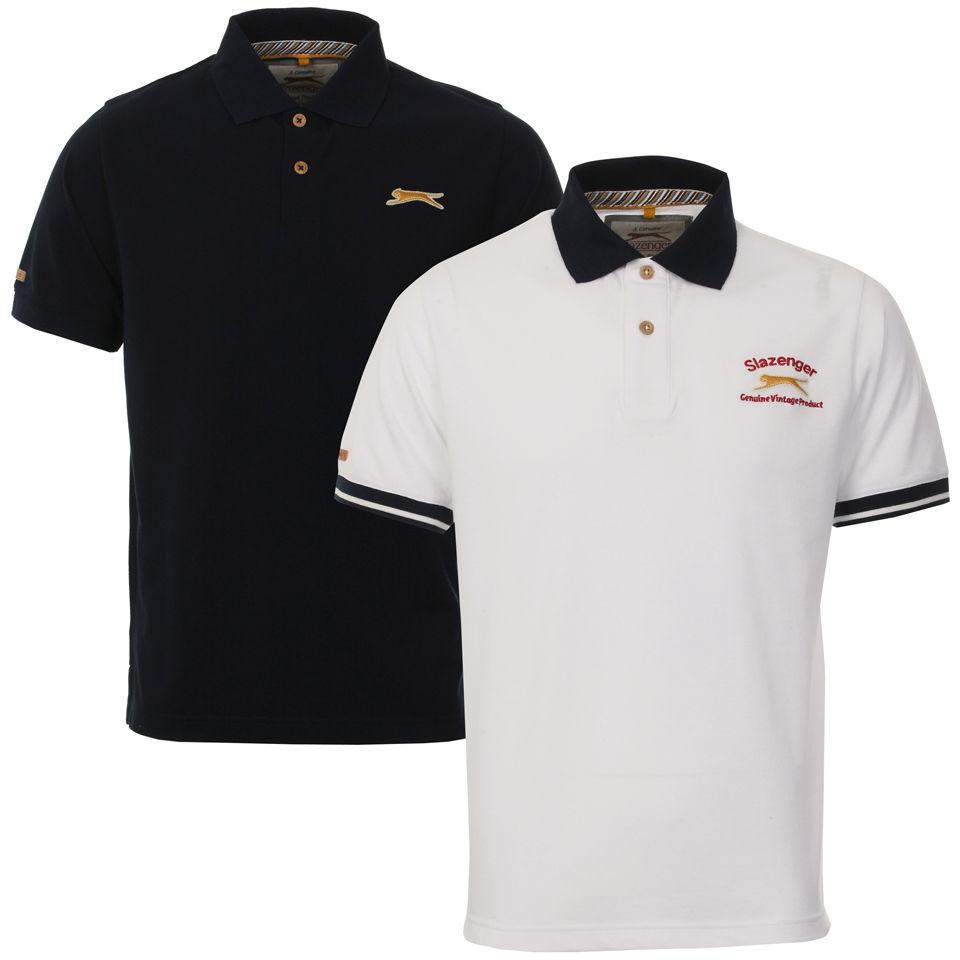 slazenger-men-2-pack-polo-shirts-whitenavy-s