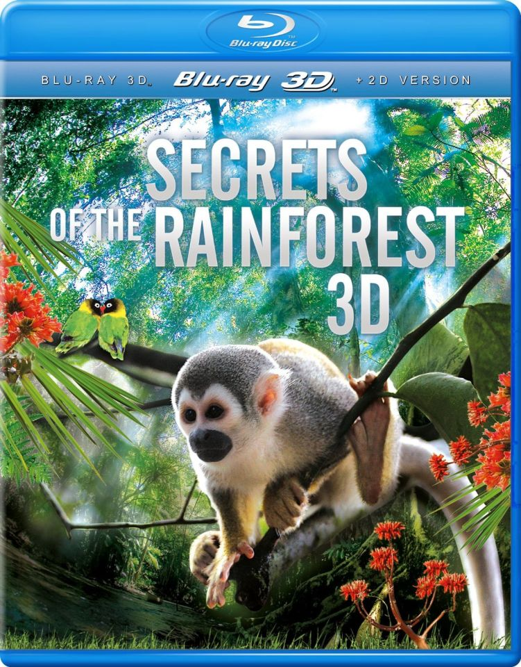 secrets-of-the-rainforest-3d