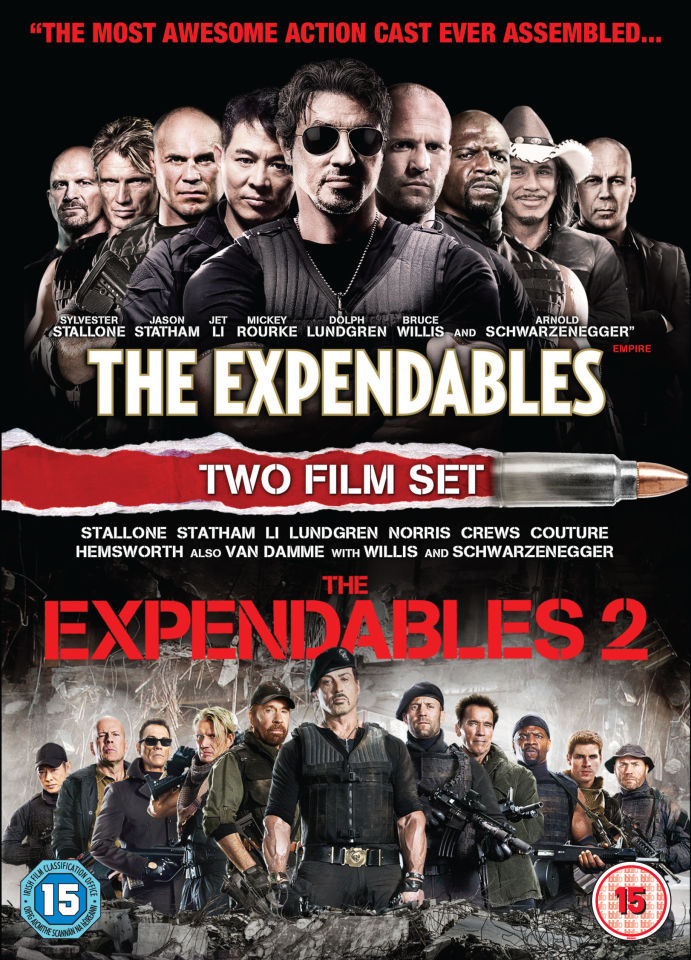 the-expendables-1-2