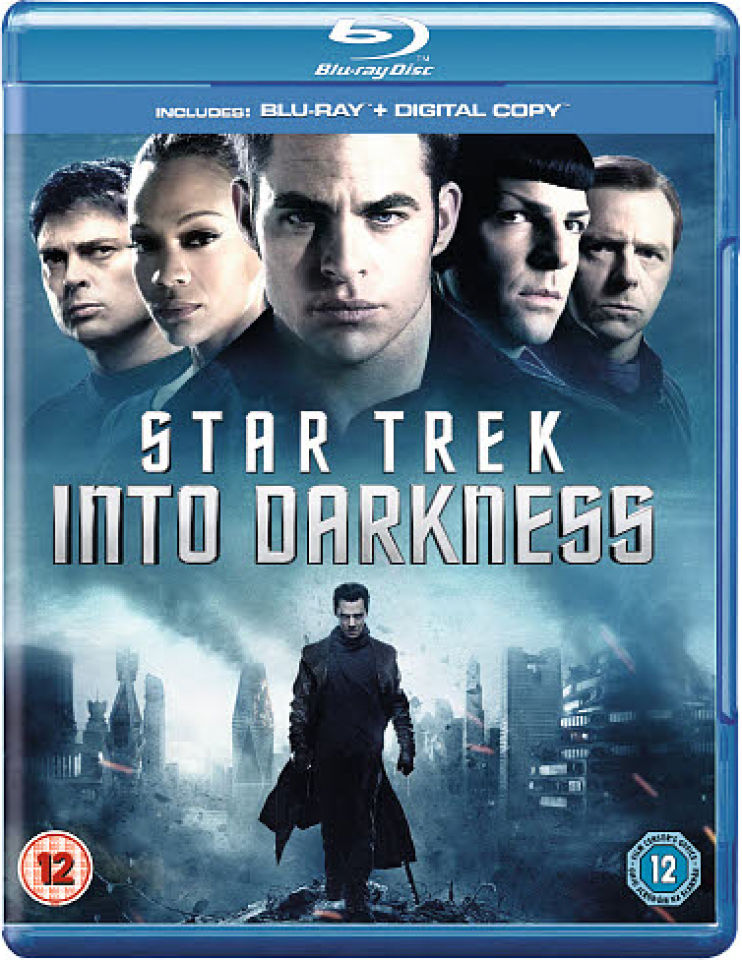 star-trek-into-darkness-includes-digital-copy