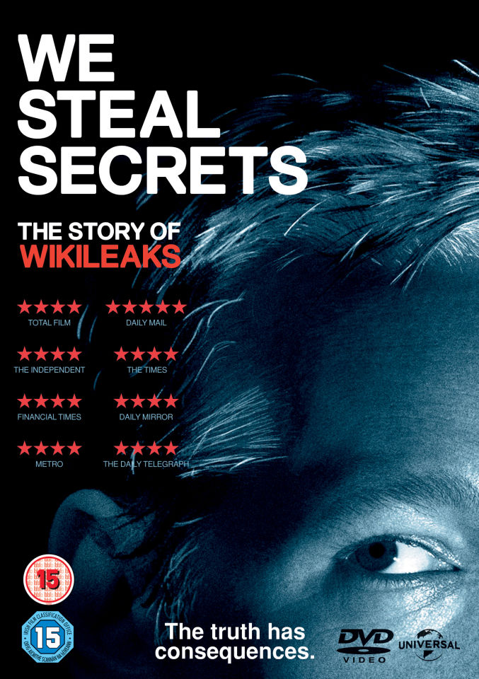 we-steal-secrets-the-story-of-wikileaks