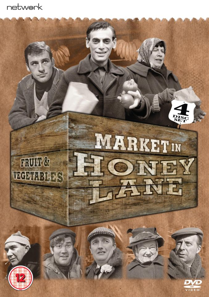 market-in-honey-lane-the-complete-series