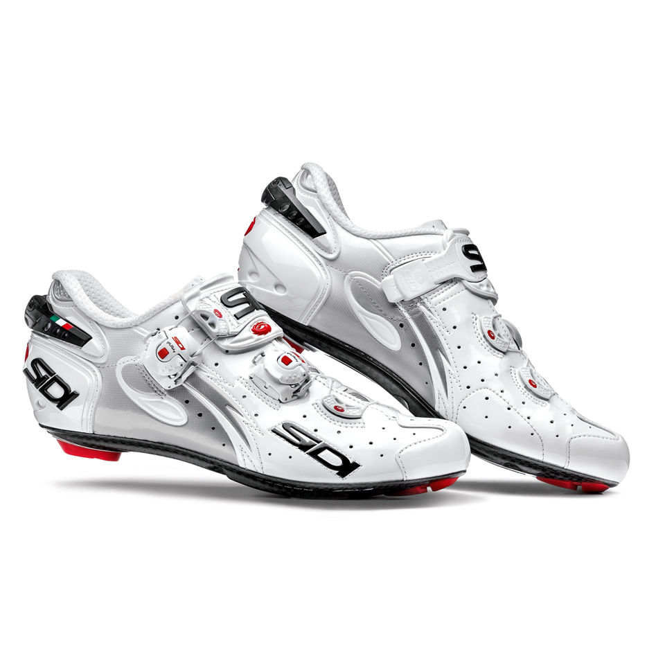 sidi-wire-carbon-vernice-womens-cycling-shoes-white-38-4-white