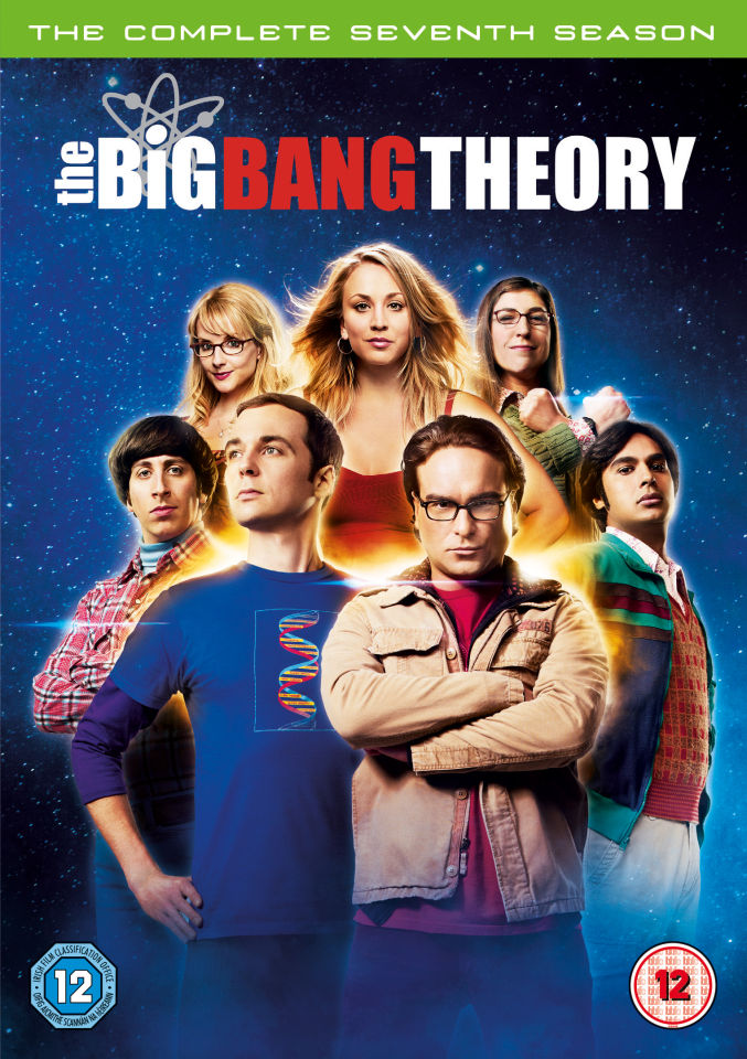 the-big-bang-theory-season-7