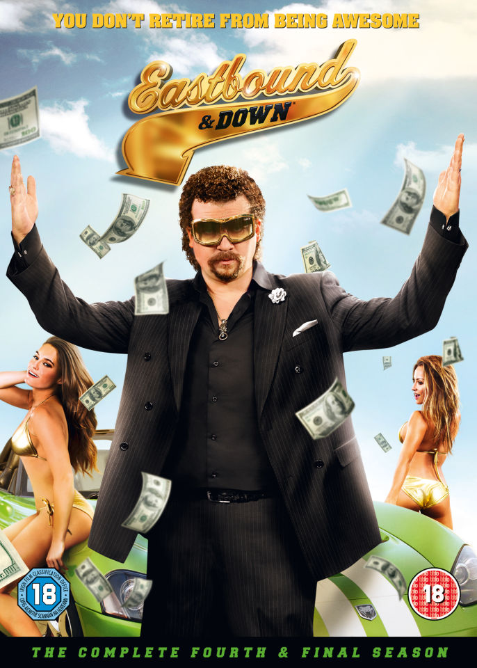 eastbound-down-season-4