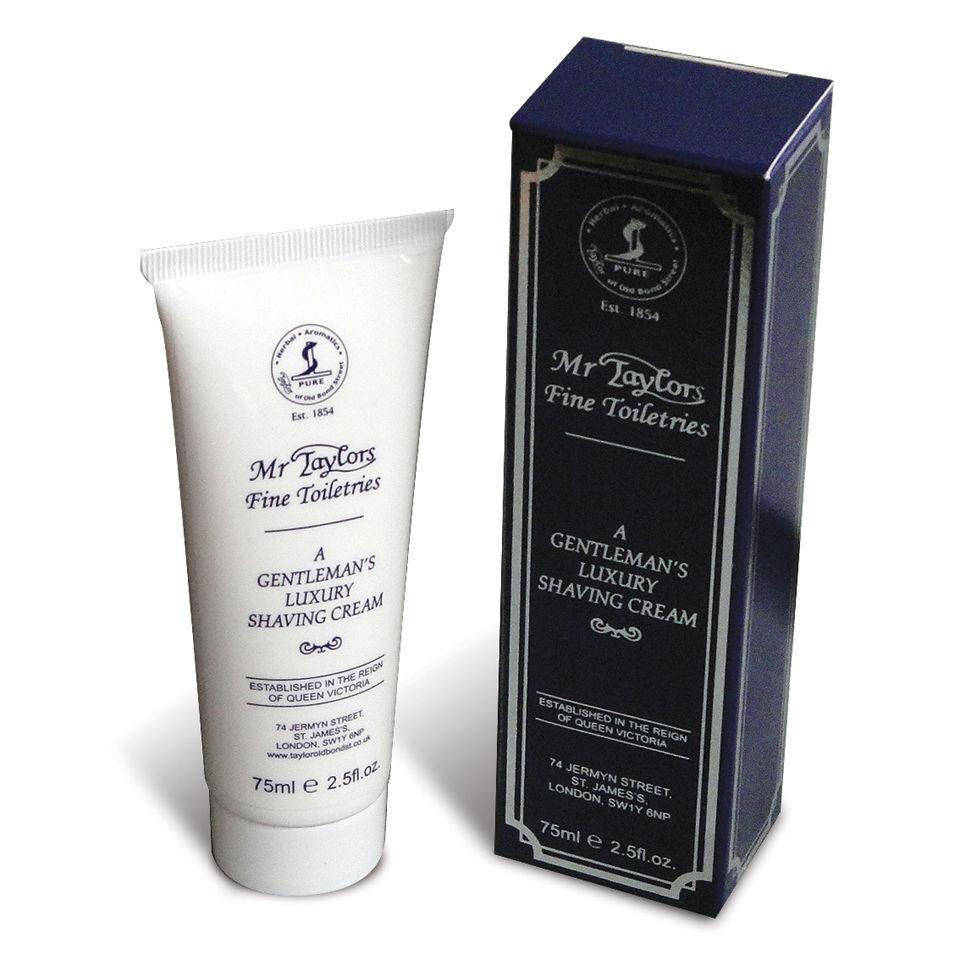taylor-of-old-bond-street-shaving-cream-tube-75g-mr-taylor