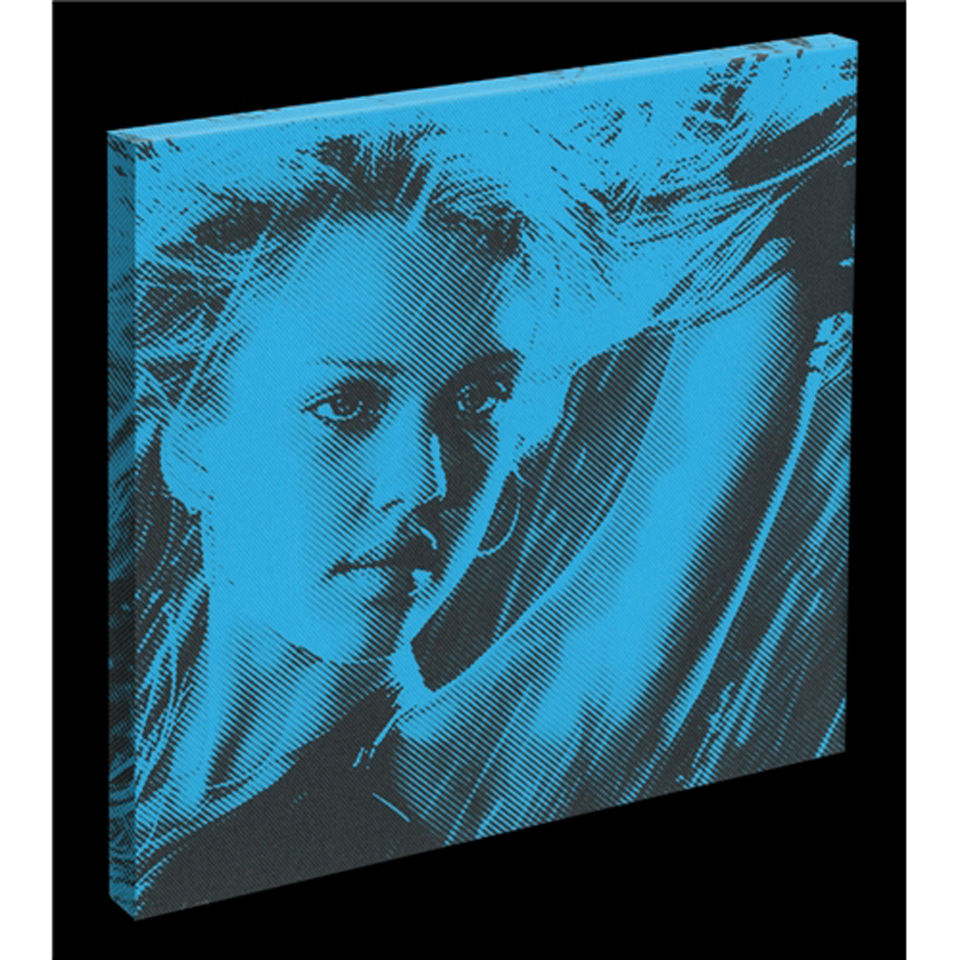 sin-city-nancy-jessica-alba-canvas-art-print