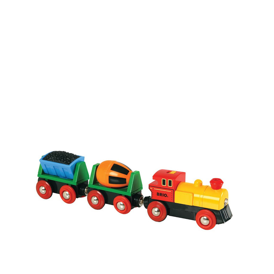 brio-battery-powered-action-train