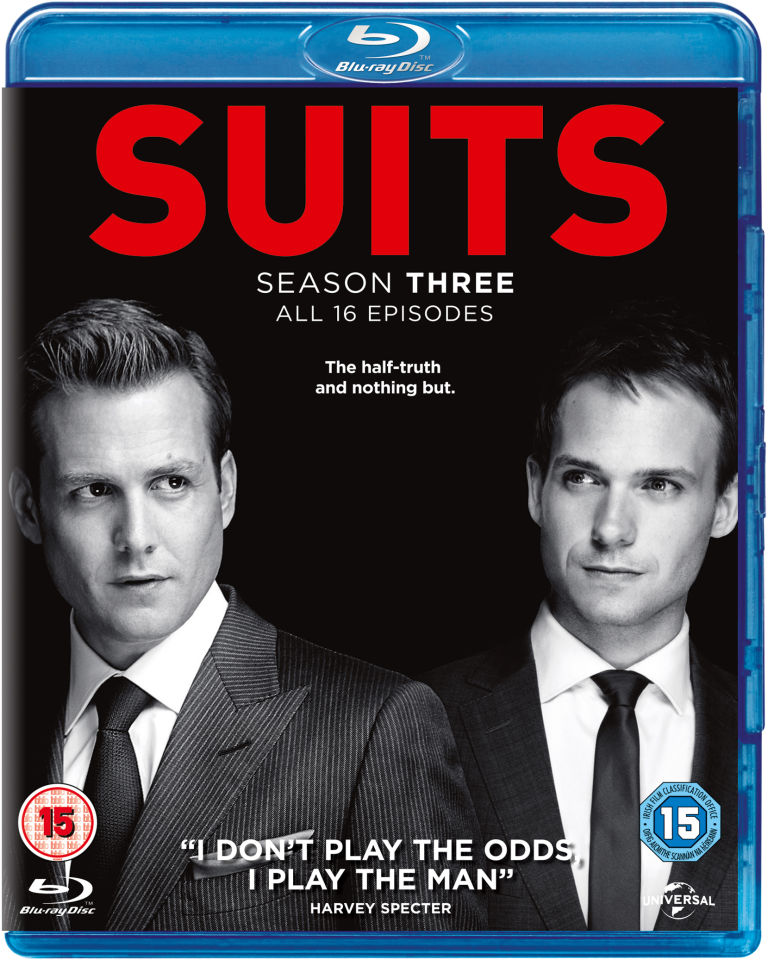 suits-series-3