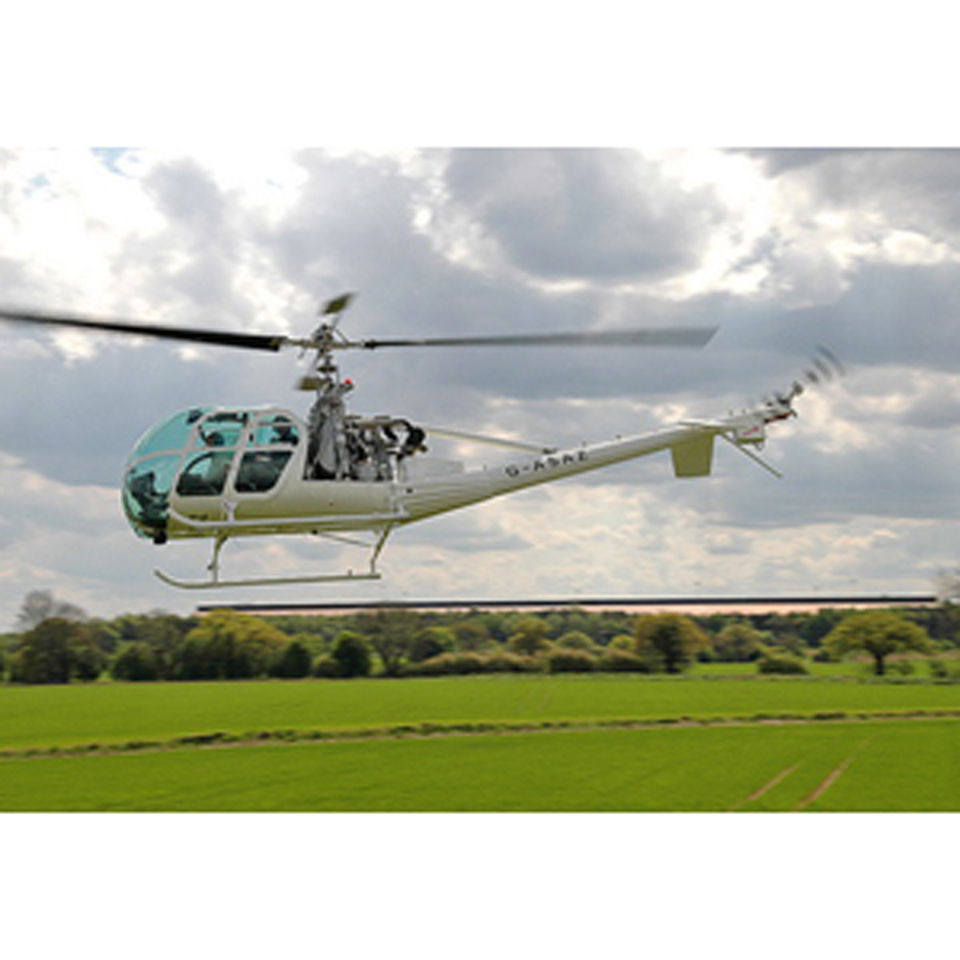 10-minute-helicopter-flight-for-two-special-offer