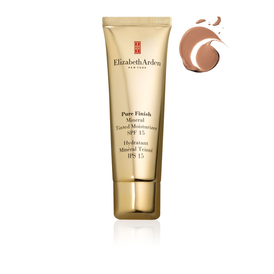 elizabeth-arden-pure-finish-mineral-tinted-moisturizer-spf-15-fair-50ml