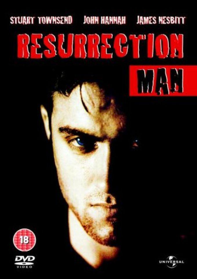 resurrection-man