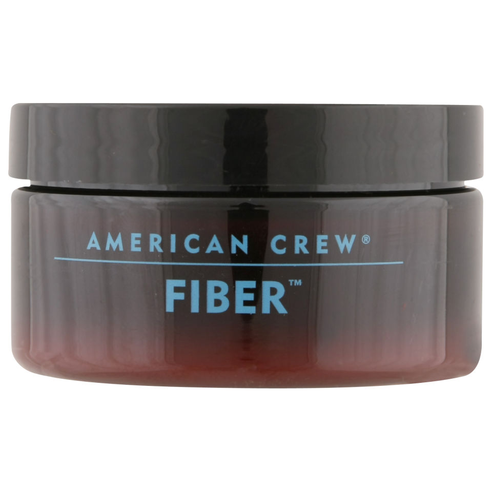american-crew-fiber-85g