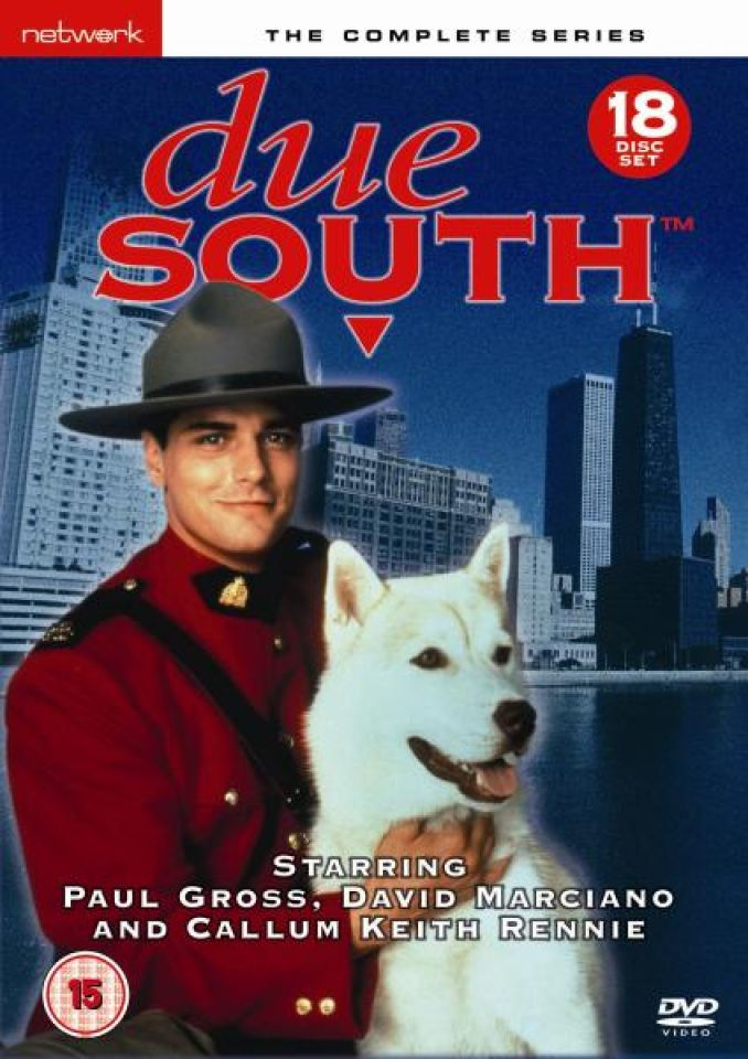 due-south-complete