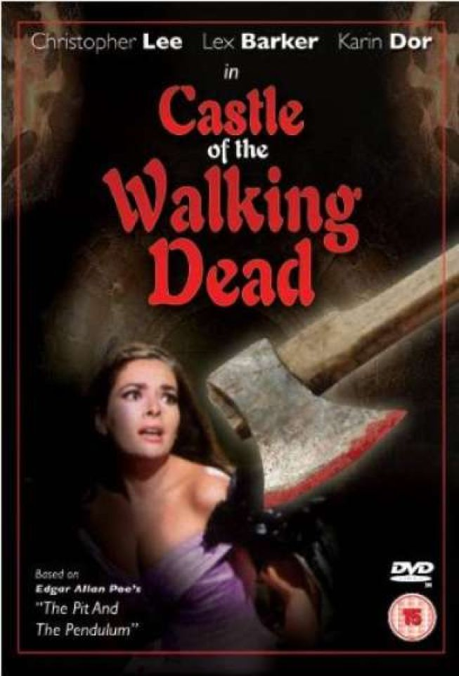 castle-of-the-walking-dead