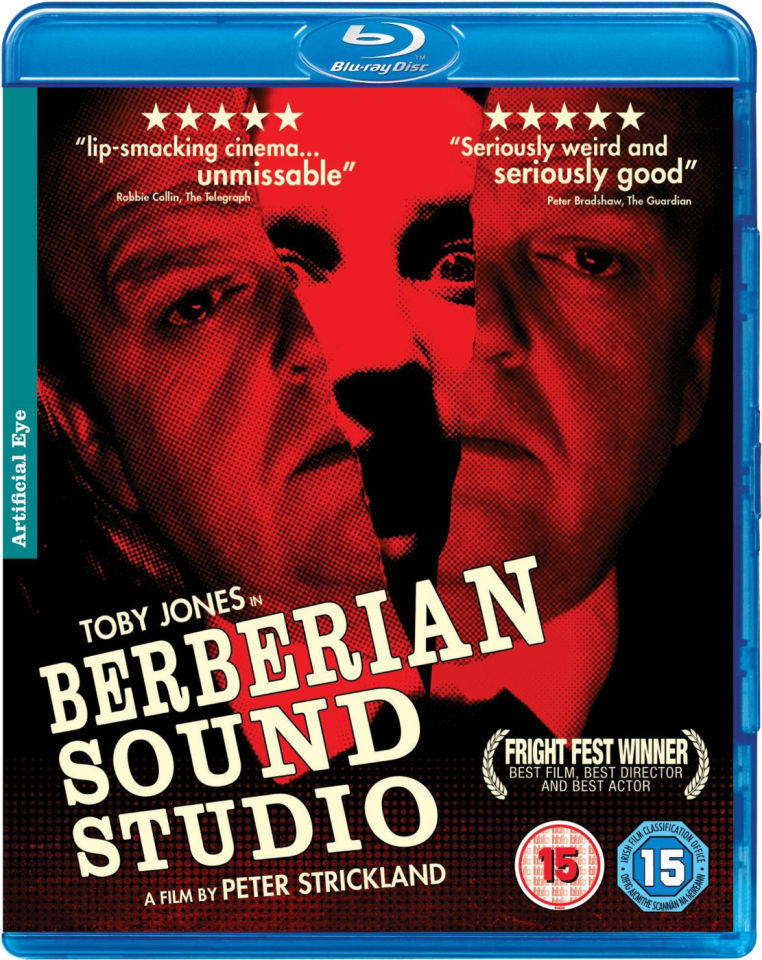 the-berberian-sound-studio