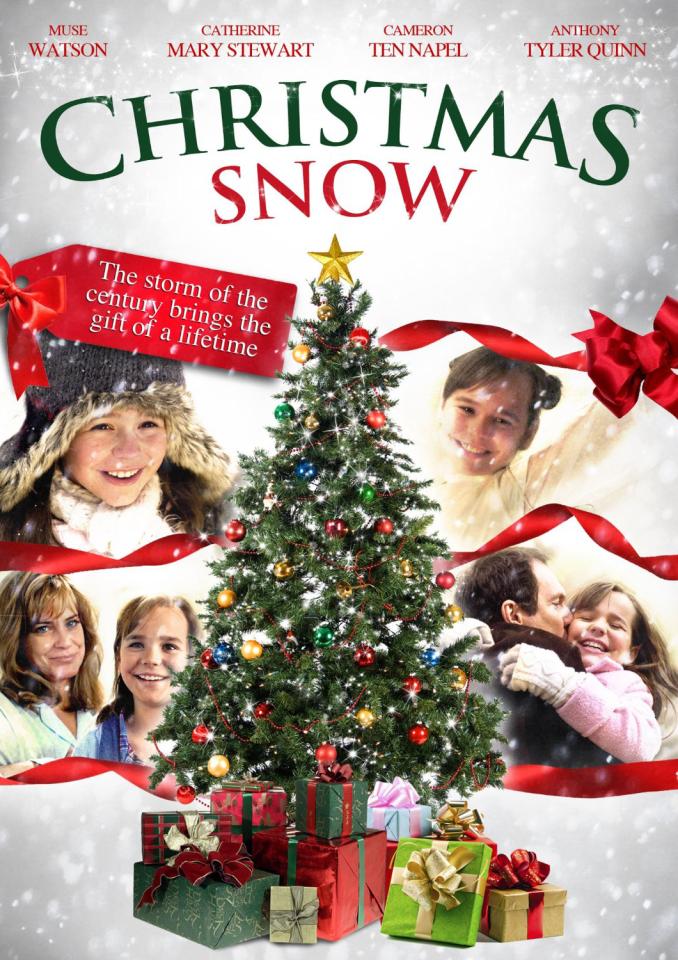 christmas-snow