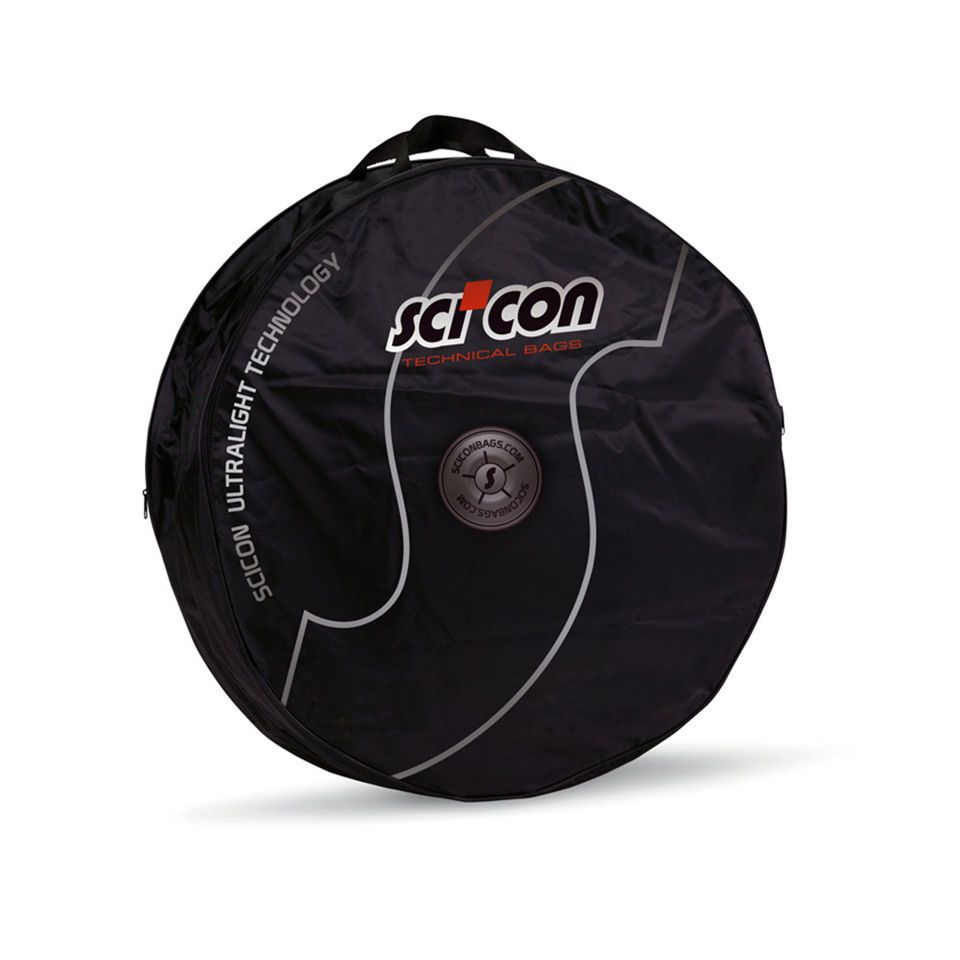 scicon-double-bicycle-wheel-bag