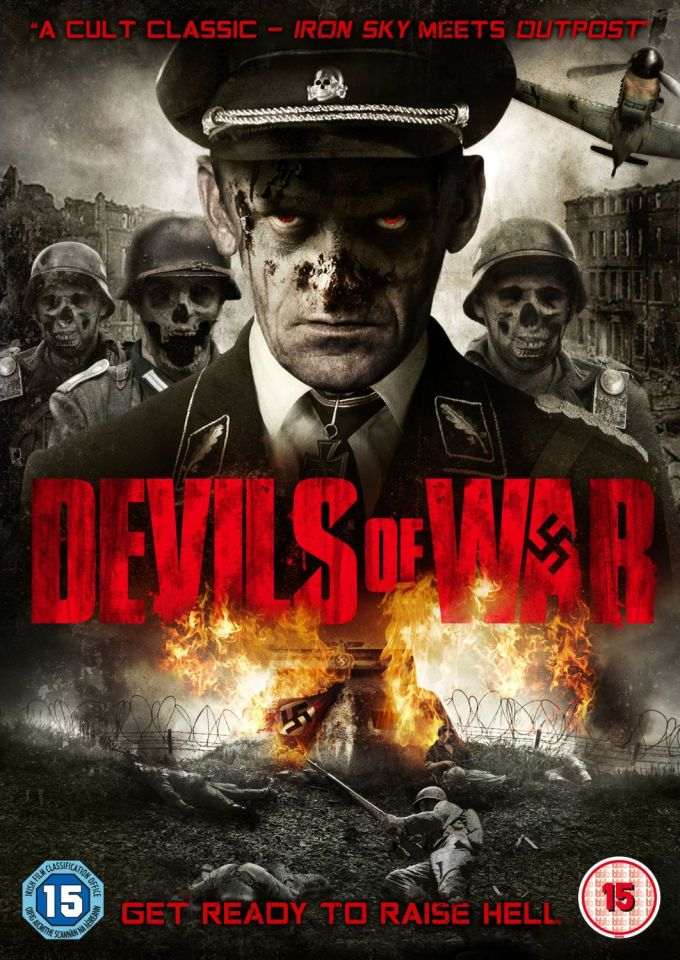 devils-of-war