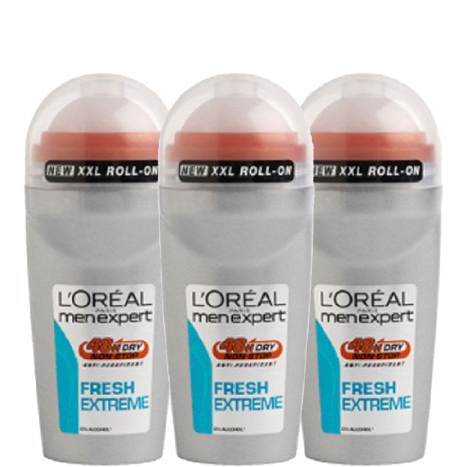 loreal-paris-men-expert-fresh-extreme-deodorant-roll-on-50ml-trio