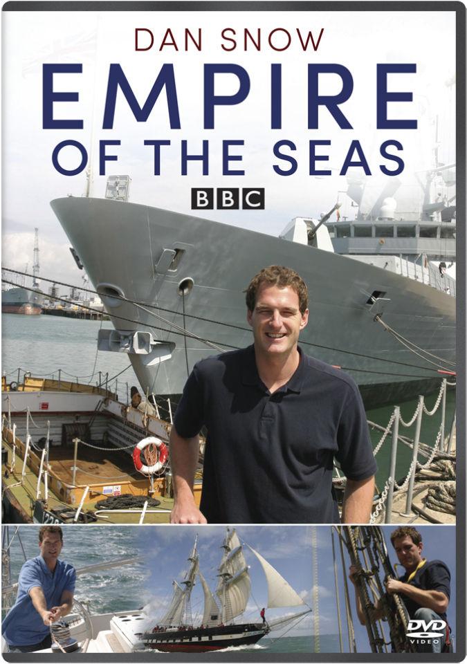 empire-of-the-seas
