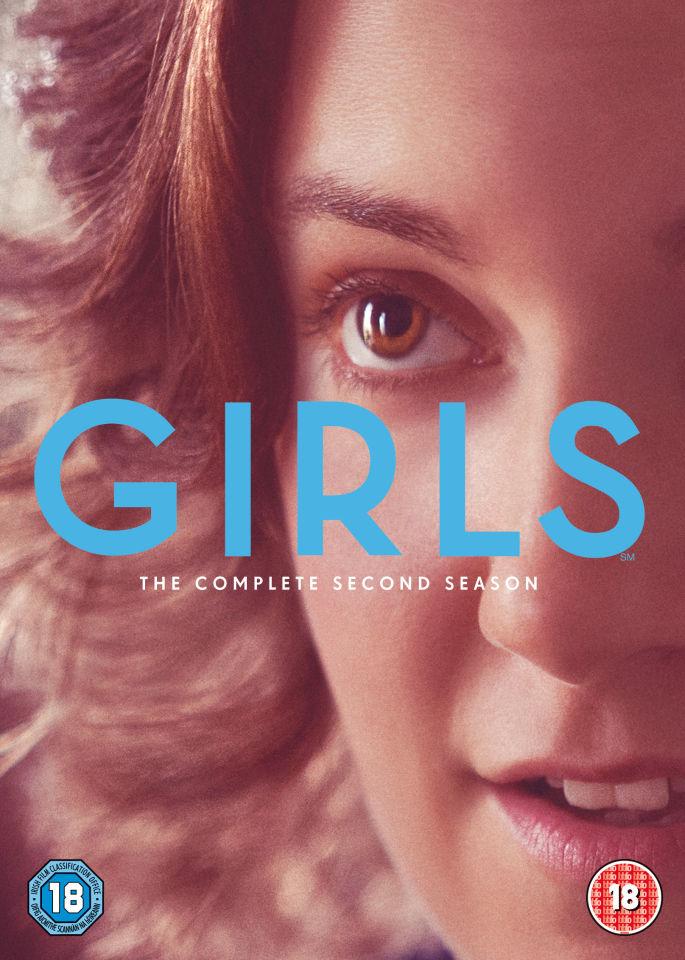 girls-season-2