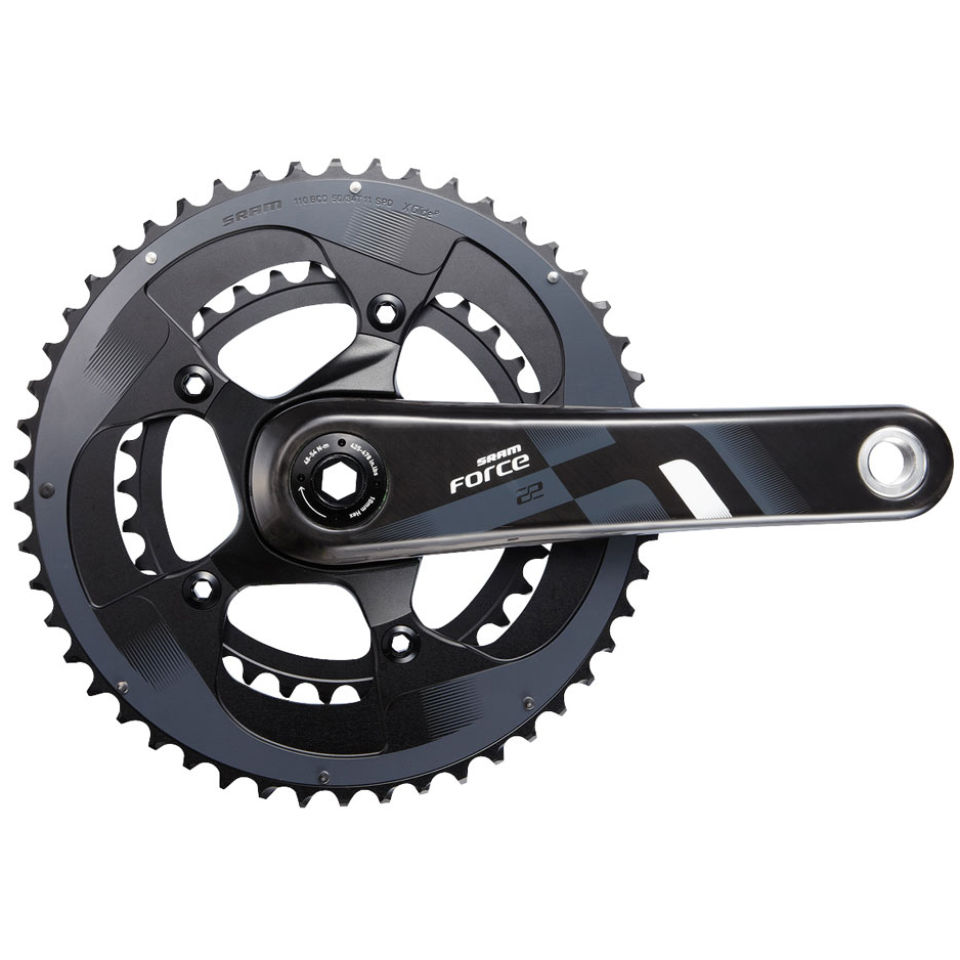 sram-force22-crank-set-gxp-gxp-cups-not-included-1725mm-x-50-34-one-colour