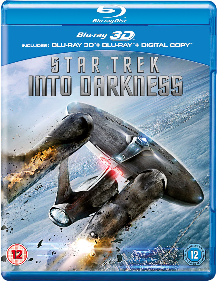 star-trek-into-darkness-3d-includes-2d-version-digital-copy