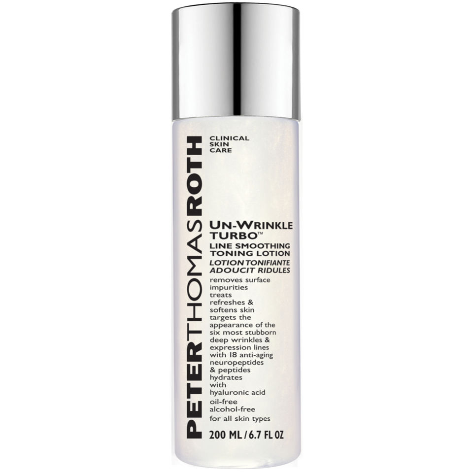 peter-thomas-roth-un-wrinkle-turbo-line-smoothing-toning-lotion