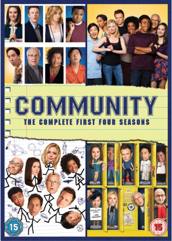 community-seasons-1-4-includes-ultraviolet-copy