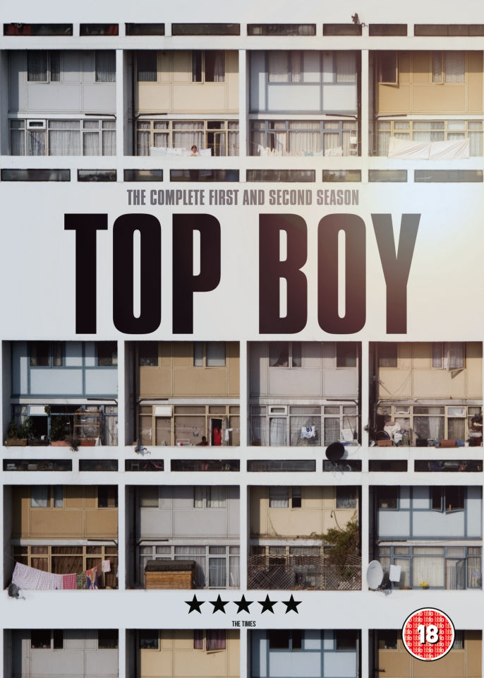 top-boy-seasons-1-2