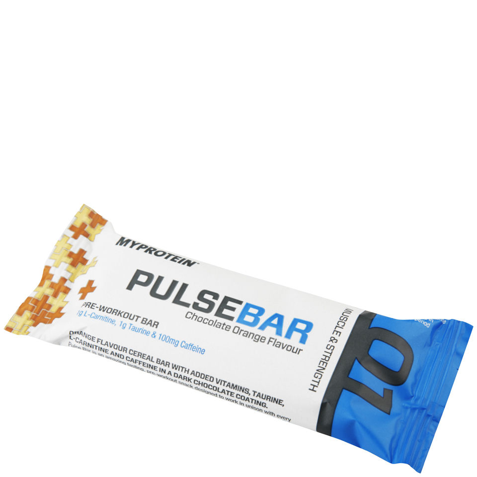 pulse-bar-chocolate-orange-1-sachets