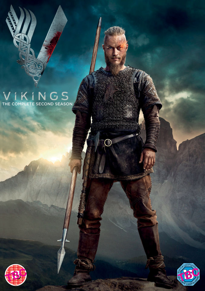 the-vikings-season-2