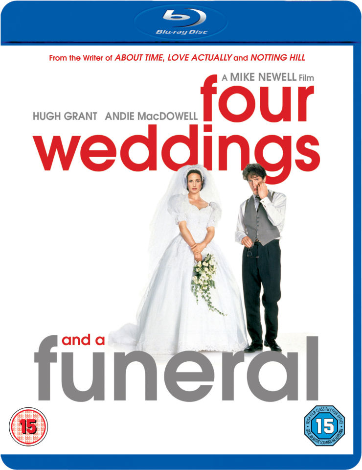 four-weddings-a-funeral