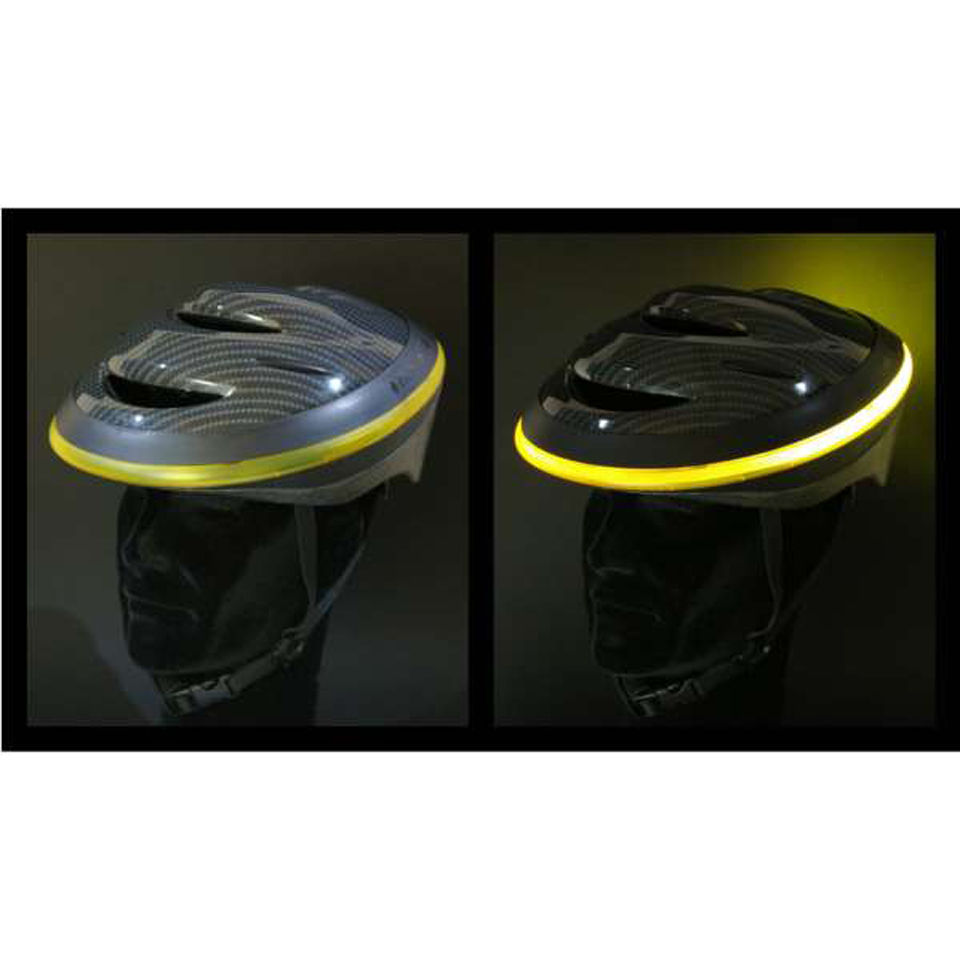 bicygnals-angel-cycle-helmet-bic-741-grade-a-refurb