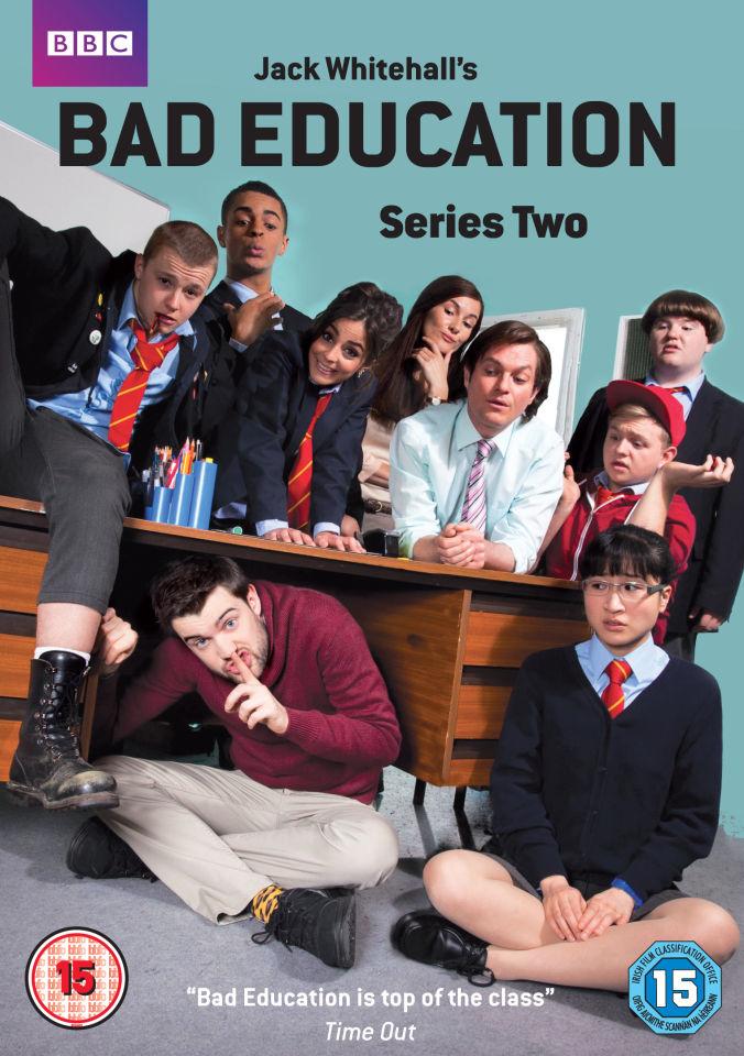 bad-education-series-2