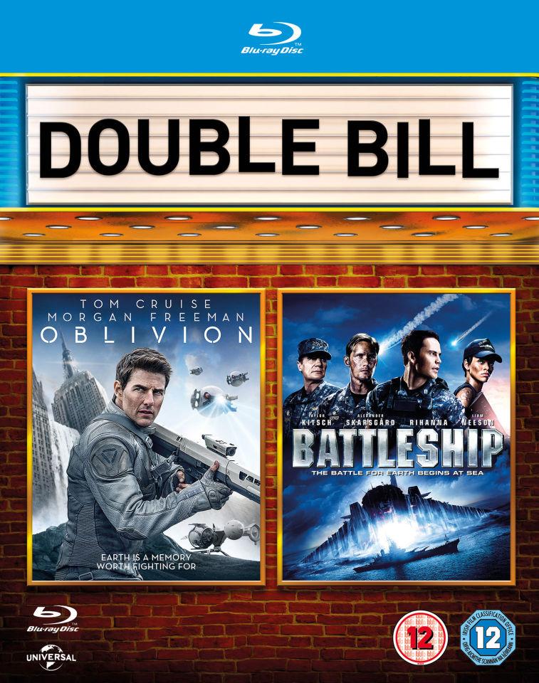 battleship-oblivion