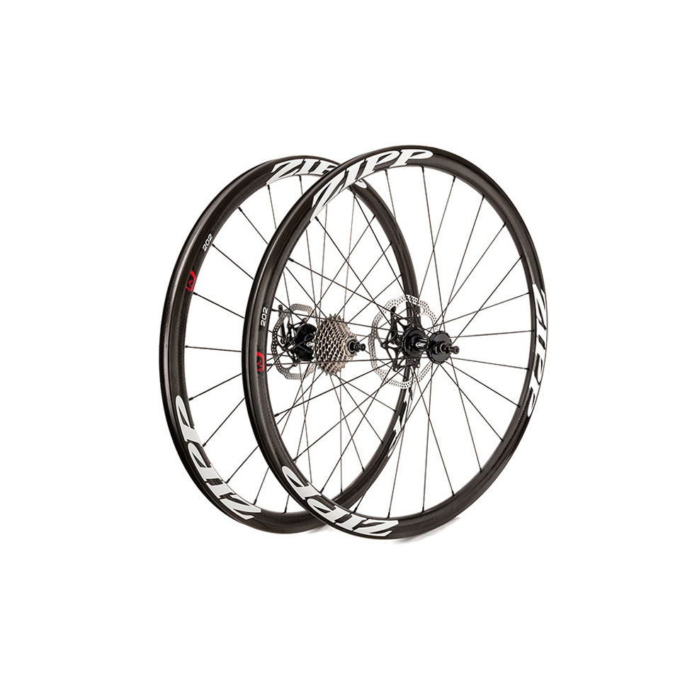 zipp-202-carbon-clincher-disc-brake-rear-wheel-shimanosram