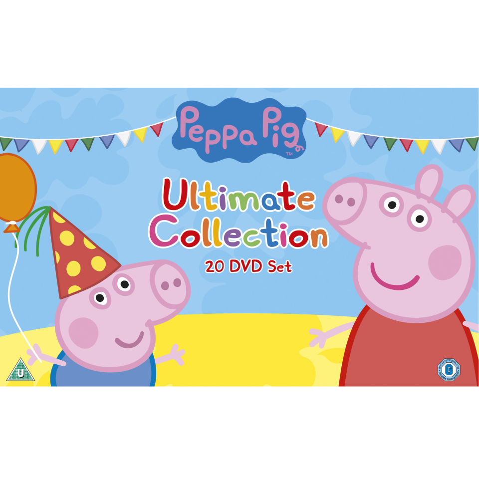 the-peppa-pig-ultimate-boxset