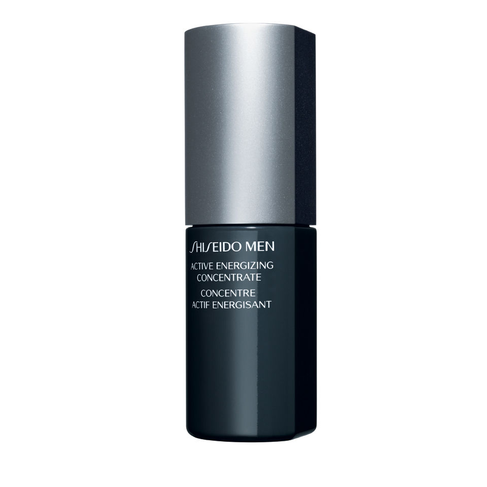 shiseido-mens-active-energizing-concentrate-50ml
