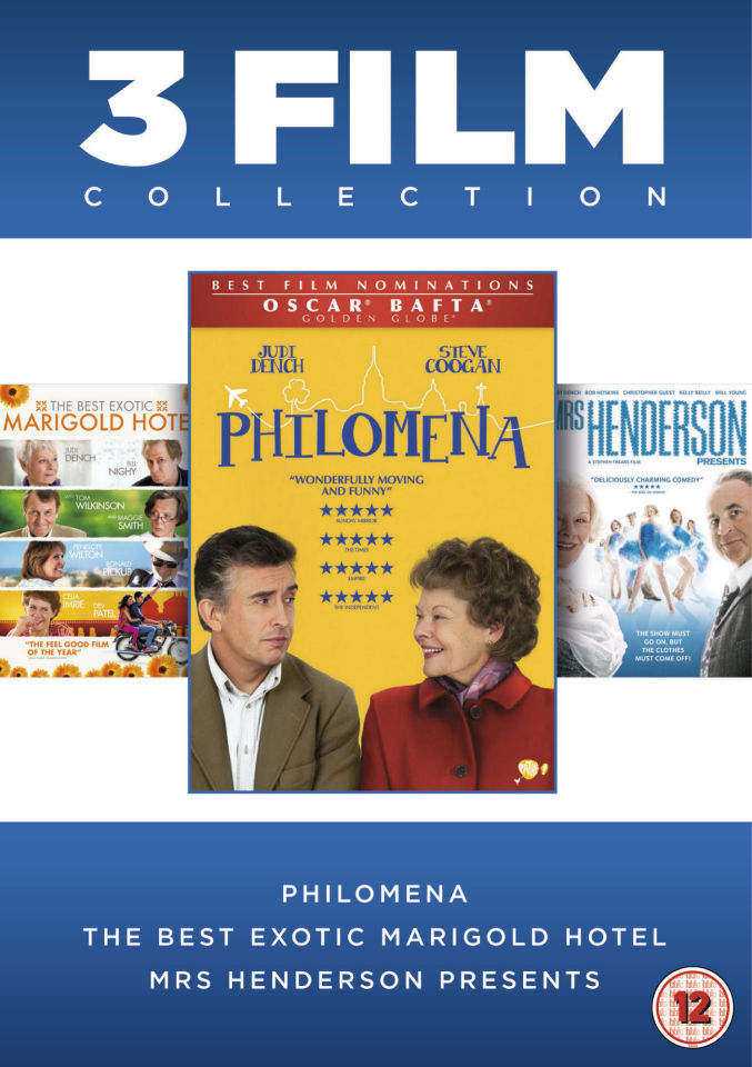 philomena-the-best-exotic-marigold-hotel-mrs-henderson-presents-box-set