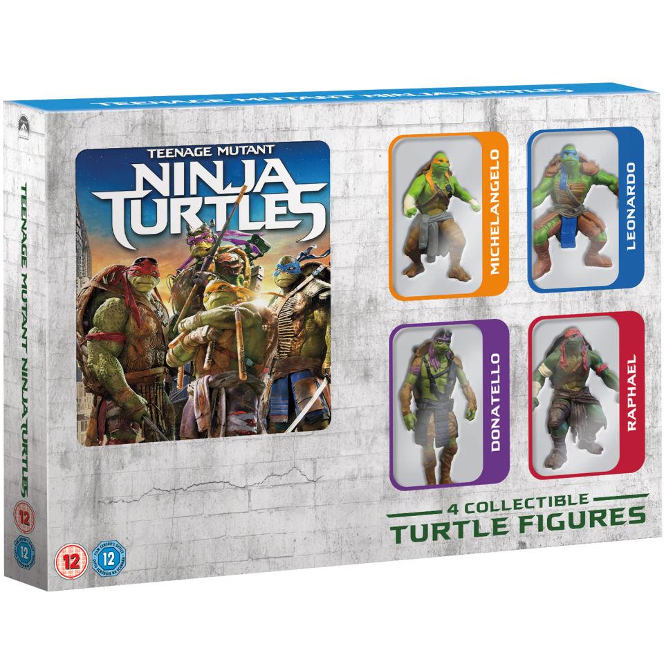 teenage-mutant-ninja-turtles-zavvi-exclusive-edition-figure-pack