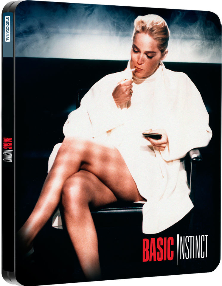 basic-instinct-zavvi-exclusive-edition-steelbook-2000-copies-only