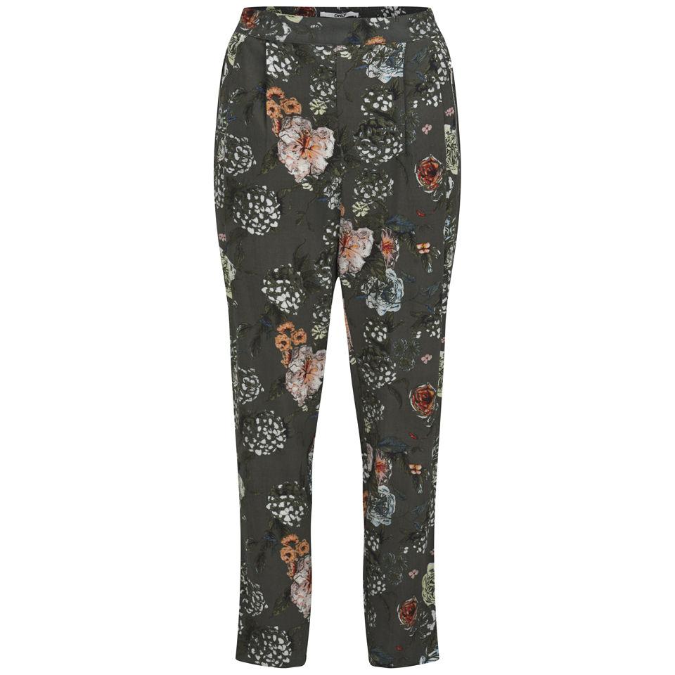 only-women-trixie-floral-trousers-cloud-dancer-36-8