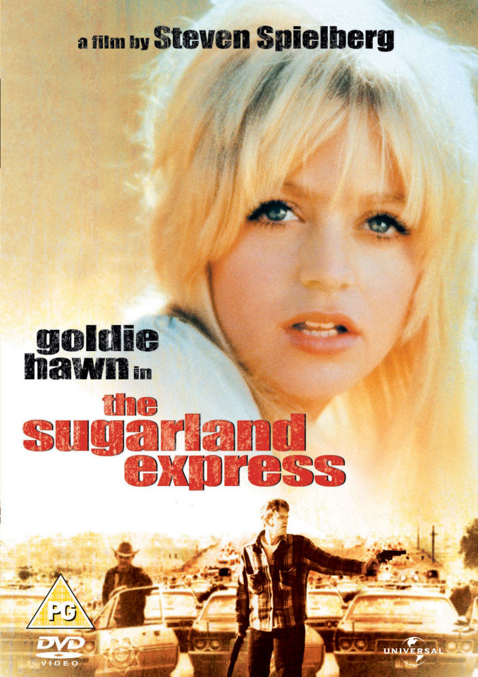 the-sugarland-express
