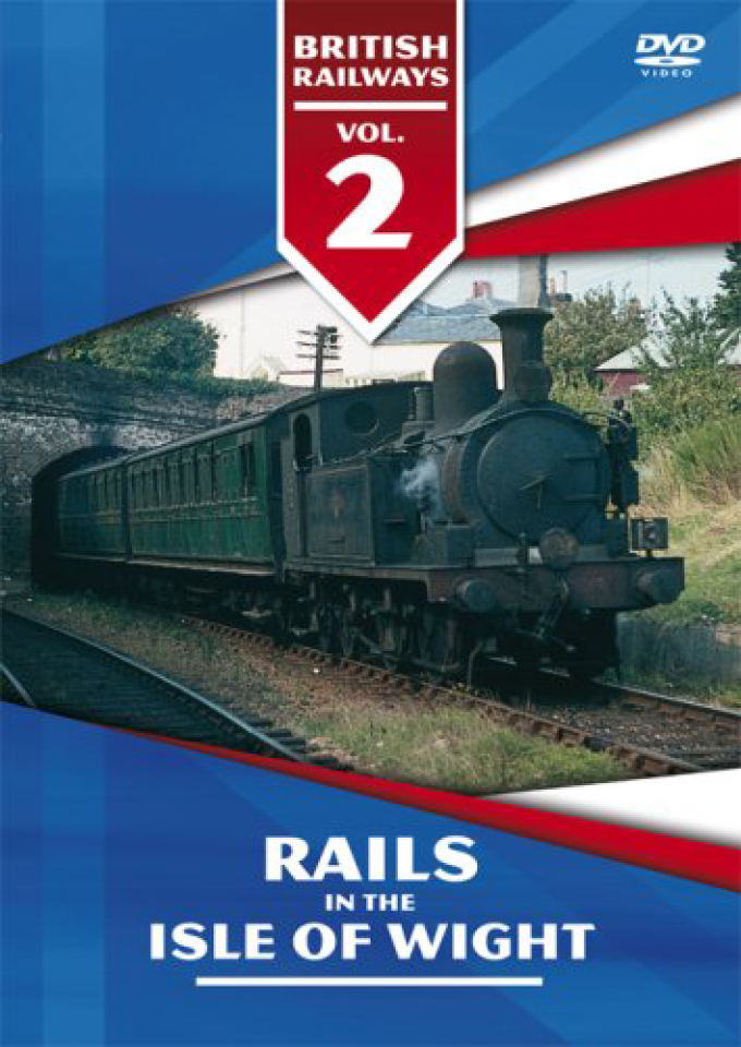 british-railways-rails-in-the-isle-of-wight