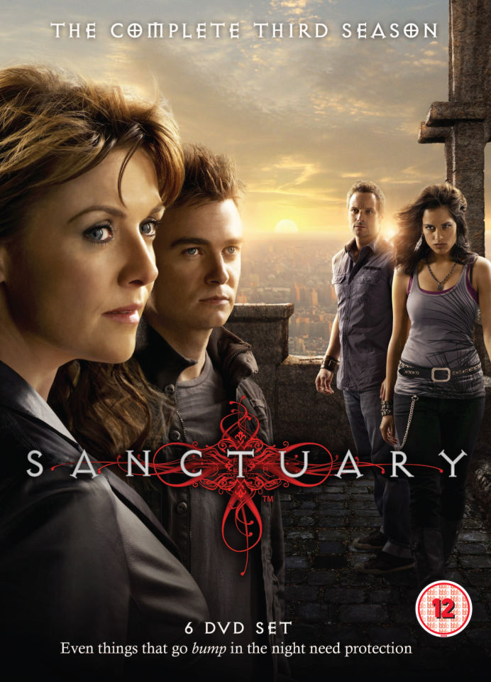 sanctuary-season-3