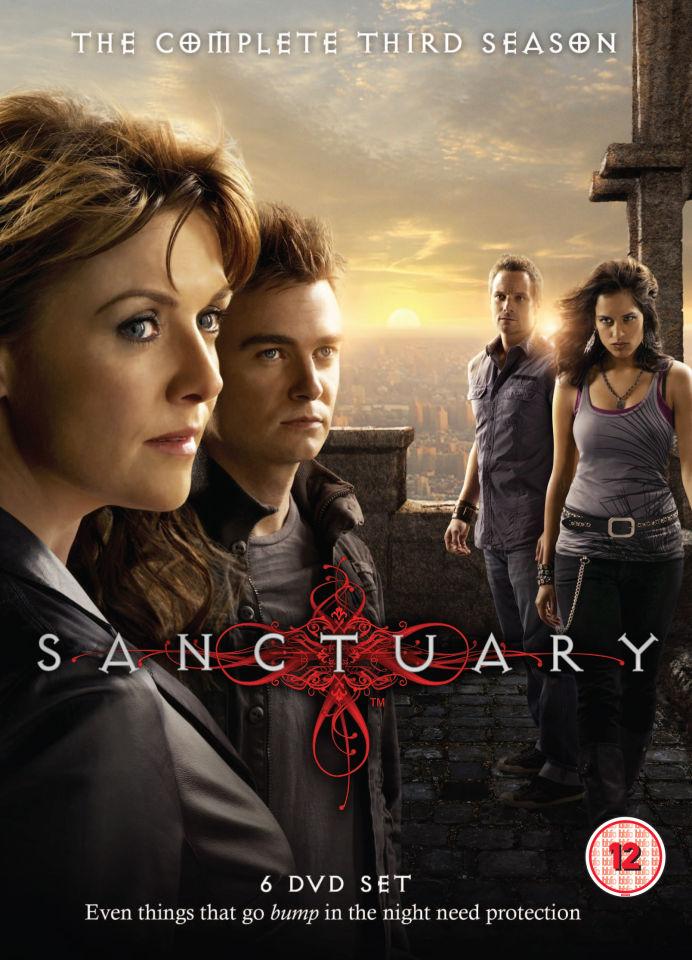 sanctuary-season-3